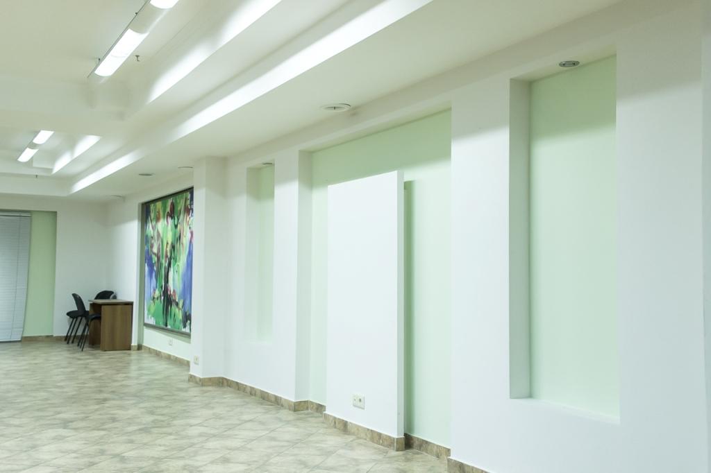 3_floor_dali3