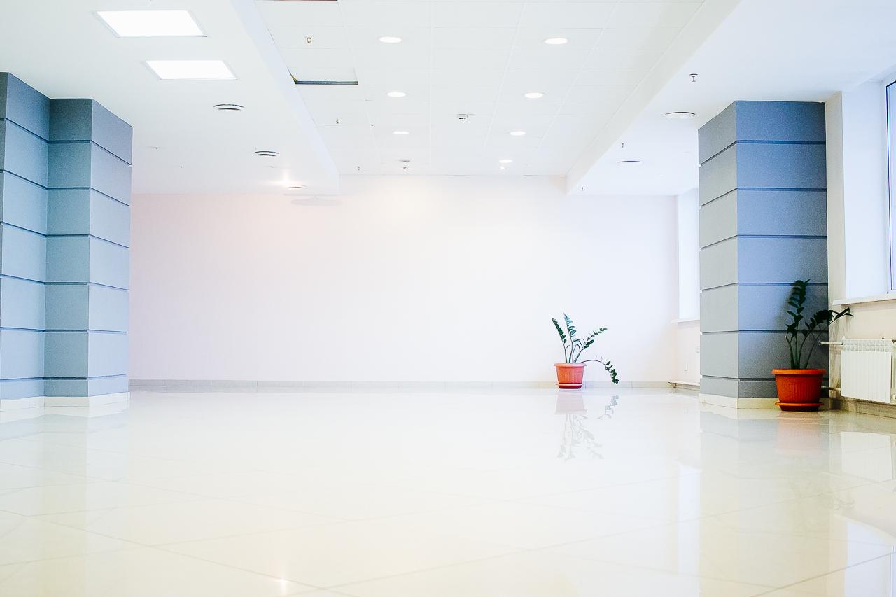 3_floor_malevich1