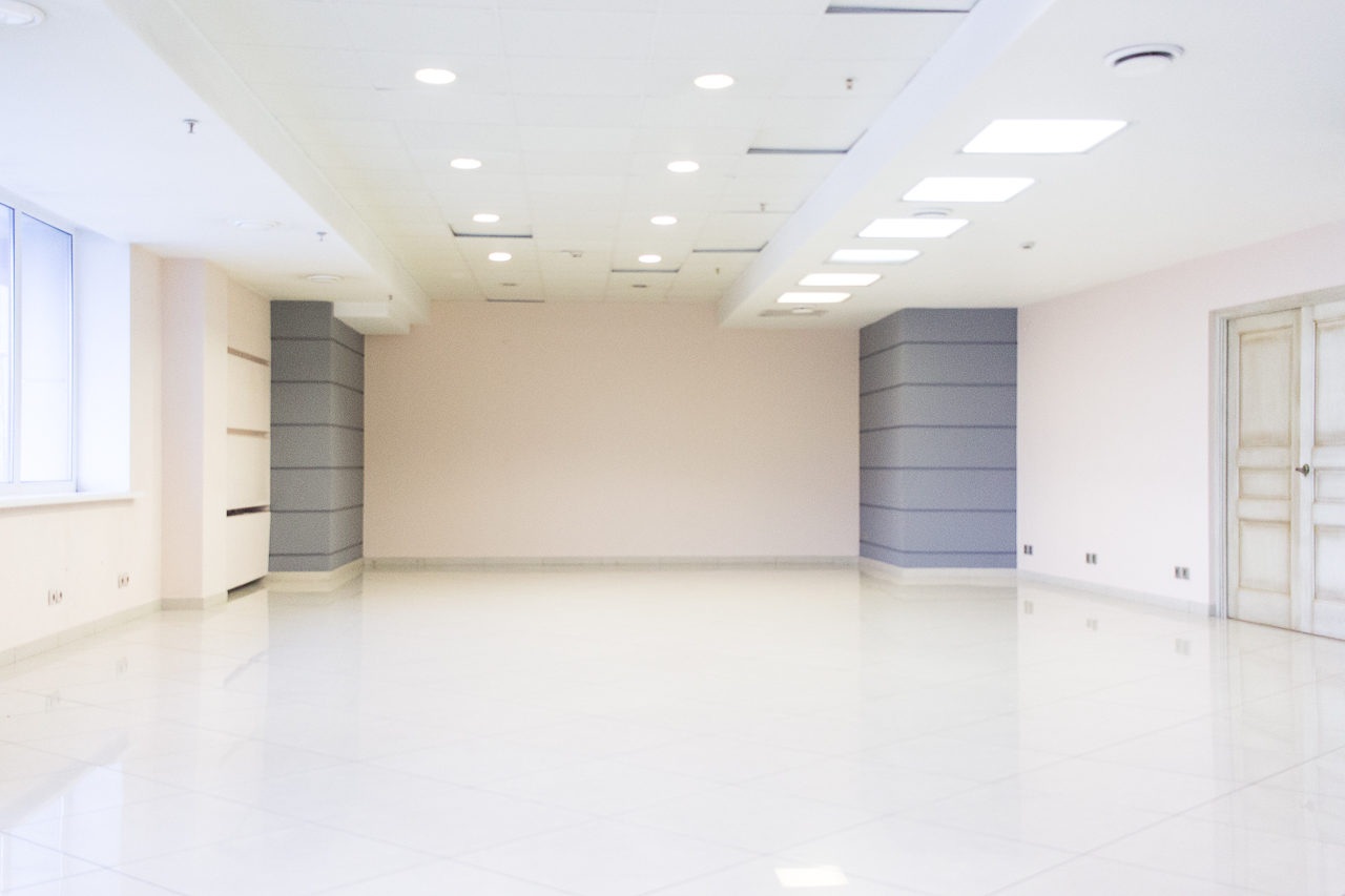 3_floor_malevich3