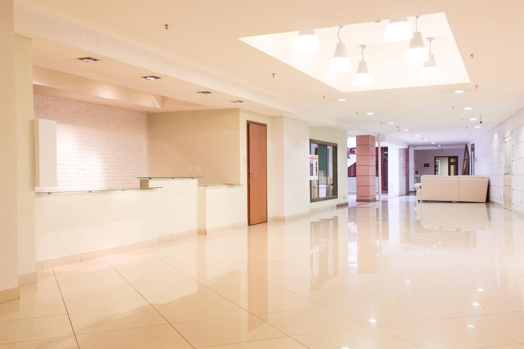 3_floor_mone2