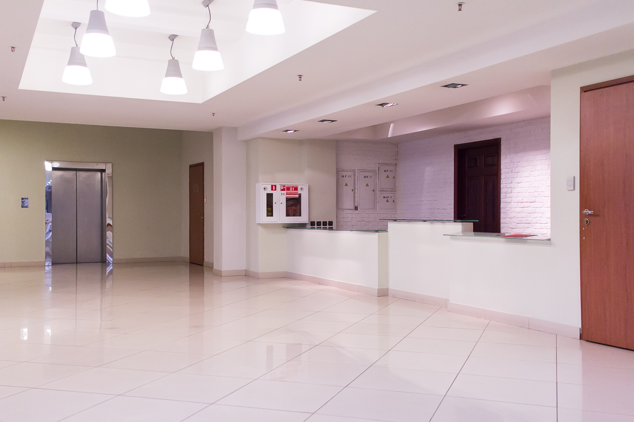 3_floor_mone3