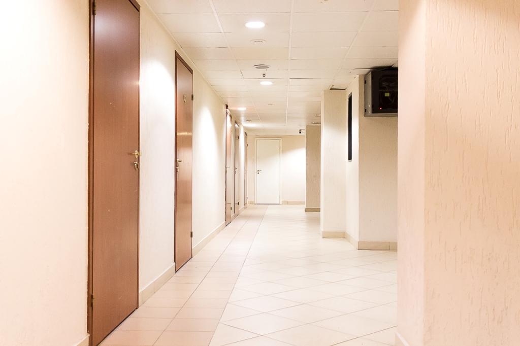 3_floor_mone4