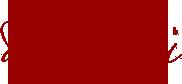 logo_de-pari