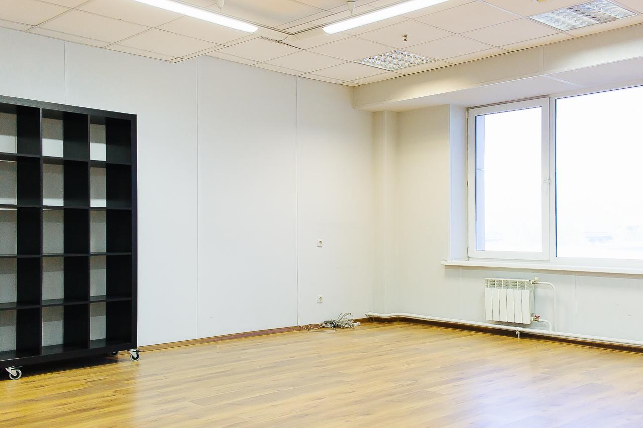 office1-02