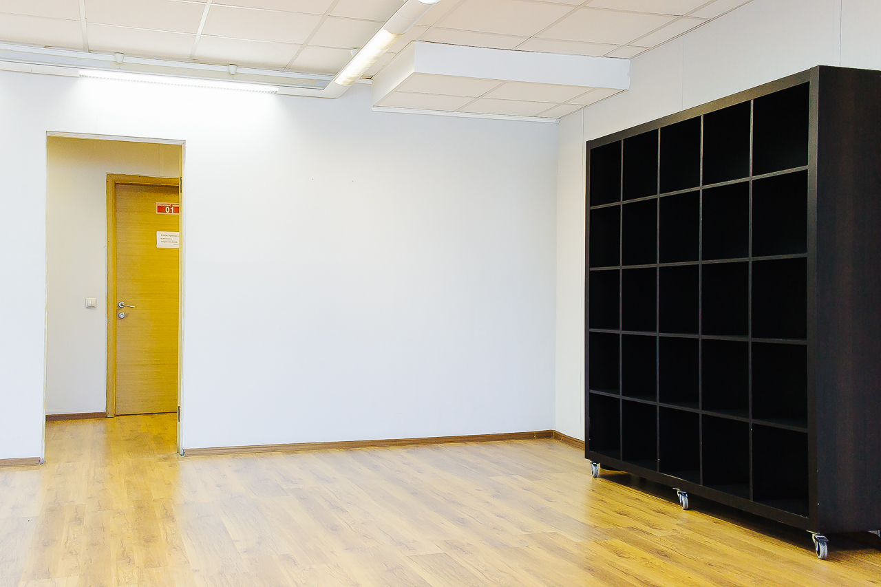 office1-03