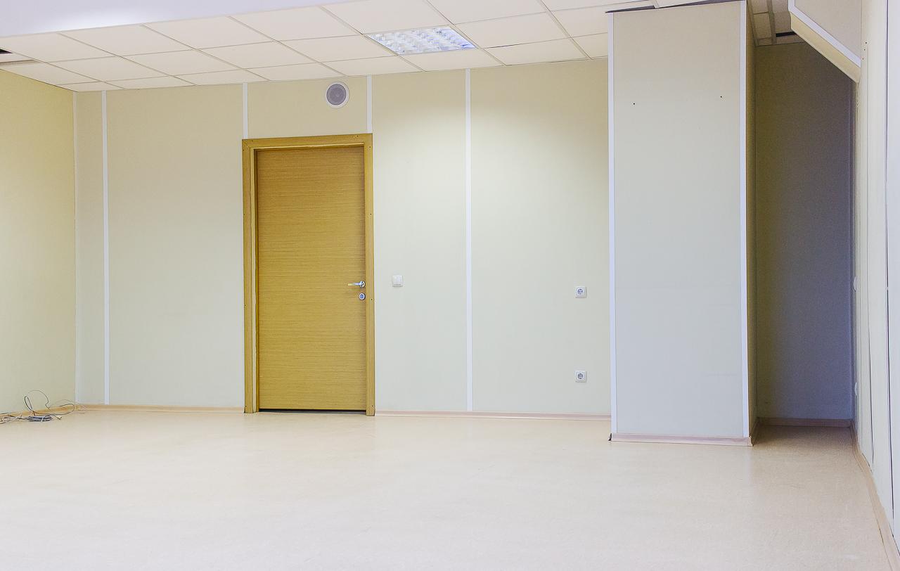 office6-02